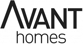 Avant-Logo_Nut87tJ.original