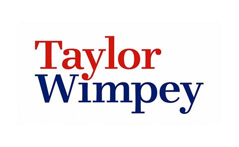 Taylor-Wimpey-Logo_MZGn8rf.original