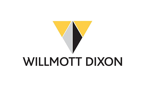 Willmott-Dixon-Logo_DuG2Jte.original
